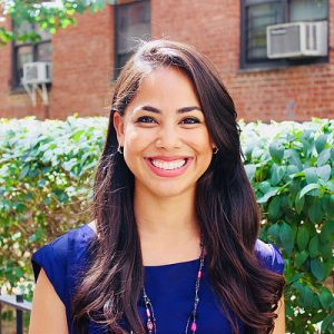 Emergent Mental Health Services- Stephanie Rojas
