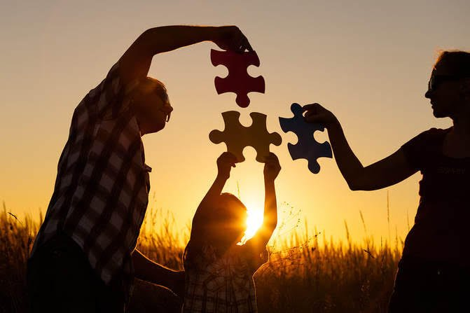 Emergent Mental Health Services- Family Therapy